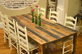 log dining table gorgeous nature teak log wood dining table with