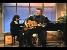 Struggle Jennings Black Curtains Struggle Ft Waylon Jennings U0026 Jessi Colter Black Curtains Lyrics