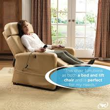 Relax The Back Lift Chair 263 Best Giveaways Promotions Images On