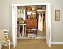 fresh bathroom drawer and cabinet organizers 16755