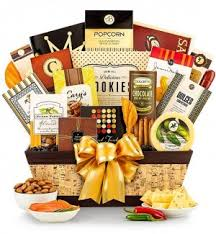 Snack Gift Baskets Buy And Send Snack Gift Baskets California Georgia Chicago Texas