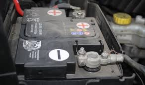 battery car how to change a car battery advance auto parts