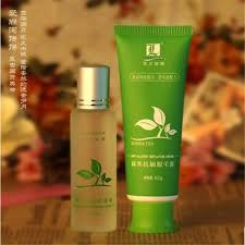 online buy wholesale snazii hair removal cream from china snazii