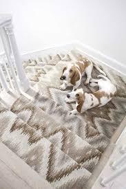 Wool Runner Rugs Clearance How To Choose A Stair Runner Rug Annie Selke