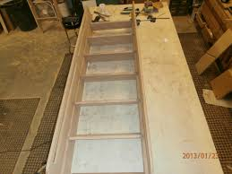 millwork builders supply of cape cod inc
