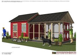 free house plans with material list home garden plans january 2016