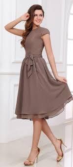 knee length bridesmaid dresses best 25 knee length bridesmaid dresses ideas on
