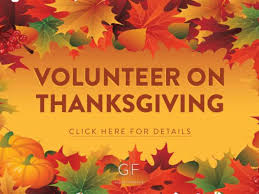 mattress mack sounds call for thanksgiving volunteers houston