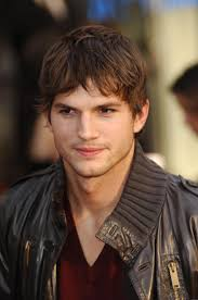 15 quotes by ashton kutcher that u0027ll make you live laugh and love