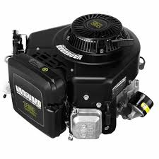 briggs u0026 stratton 18 hp v twin vertical vanguard gas engine 356776