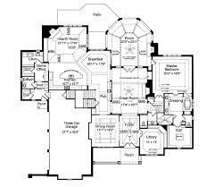 manor house plans house plan 50154 at familyhomeplans