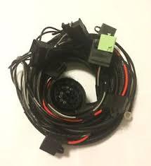 bmw m54 m52tu s54 s62 m62tu in e30 e36 engine harness wiring