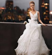 white by vera wang u201d for david u0027s bridal u2013 preview weddingbee