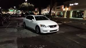 lexus gs 350 jackson ms 3gs 2006 gs 300 350 430 460 450h official rollcall welcome thread