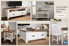 Sorrento Bedroom Furniture Discover The Sorrento Range From Fantastic Furniture Fantastic