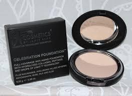 it cosmetics celebration foundation light it cosmetics celebration foundation review