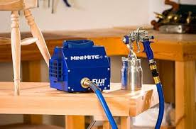 best hvlp for spraying cabinets best hvlp spray guns uk high volume low pressure sprayers