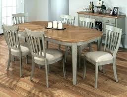 Unfinished Dining Room Furniture Unfinished Dining Room Furniture Jcemeralds Co