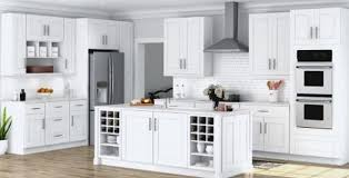 where can i get kitchen cabinet doors painted solid wood vs mdf is one better kitchen design partner