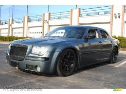 100 2005 chrysler 300 2005 chrysler 300 c city tn doug