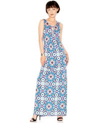french connection miami danni textured bodycon dress dresses