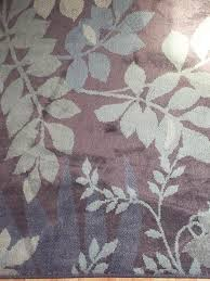 decorating colorful floral area rugs lowes for floor decoration ideas