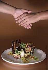 cuisine fr vincent catala chef privé vincent catala pastry and