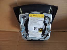 used gmc sierra 3500 air bags for sale