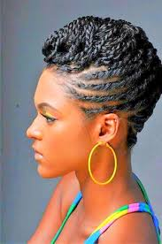 short hairstyles for women over 60 with fine hair short hairstyles for african american women with round faces