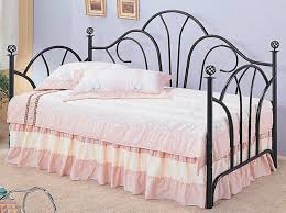 home full size metal beds black iron double deck bed frame with