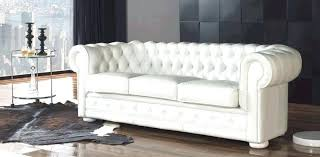 canap chesterfield pas cher acheter canape chesterfield canape chesterfield pas cher acheter
