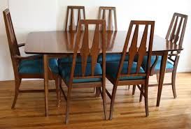 Broyhill Dining Chairs You Shoudl Know About Broyhill Dining Room Furniture Upholstered