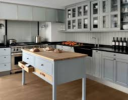 country modern kitchen ideas kitchen modern kitchen ideas design country uk for small