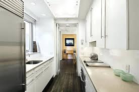 gliderite 5 inch solid stainless steel cabinet bar pulls stainless steel cabinet pulls solid stainless cabinet pulls round