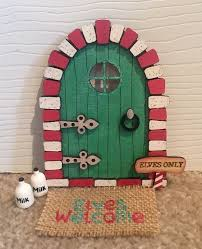 Christmas Decorations To Buy In Pretoria by The 25 Best Milk Bottles Ideas On Pinterest Decorating Vases