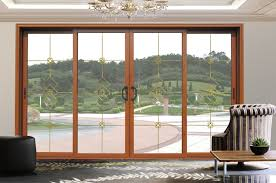 Sliding Doors Patio Glass Decoration Glass Patio Doors Exterior Sliding Door Patio Sliding