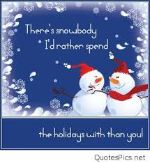 funny december january 2017 winter snowman cards u0026 images