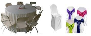 table chair covers and chair covers