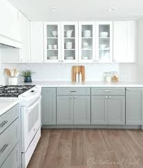 best value in kitchen cabinets best value kitchen cabinets kitchen cabinets home depotca