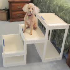 dog stairs for bed home decor u0026 furniture