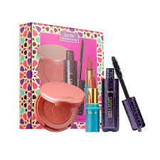 sephora gift sets southern living