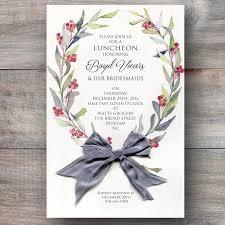 post wedding brunch invitations post wedding brunch invitations celebration bliss