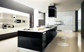 cuisine moderne italienne photos cuisine moderne italienne cuisine moderne noir et blank par
