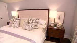 most popular bedroom paint colors decor fantastic most popular bedroom colors benjamin moore