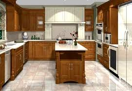 Interior Designing For Kitchen Kitchen Design I Shape India For Small Space Layout White Cabinets