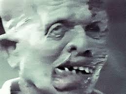 I Like Turtles Meme - horror creepy gif find download on gifer