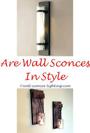 Battery Wall Sconce Lighting Battery Powered Wall Sconce P Wall Sconce Battery Powered Battery