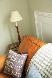 modern country style no storage guest bedroom magic