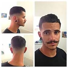 rockabilly hairstyles for boys 14 rockin rockabilly hairstyles for men rockabilly haircuts and
