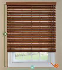 How To Hang Roman Blinds Instructions Outside Mounted Blinds Measuring Instructions Blindsgalore